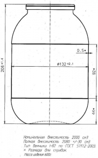 1-82-2000 ( 2,0 СКО )