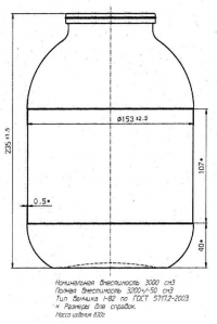 1-82-3000 ( 3,0 СКО )