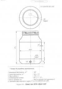 КБ14-В66А-500